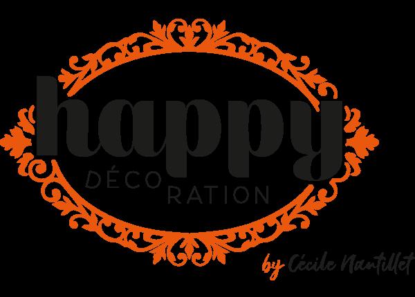 Happy décoration - décoration d'intérieur